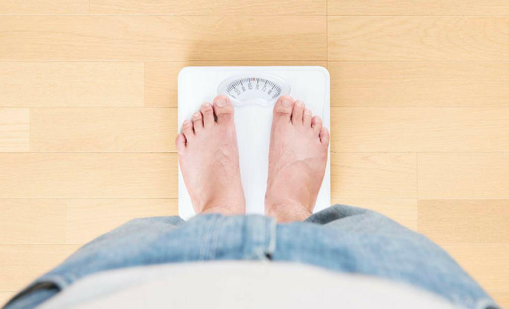 Drop the Scale: 6 Ways to Measure Your Progress Without the Scale gym workout app