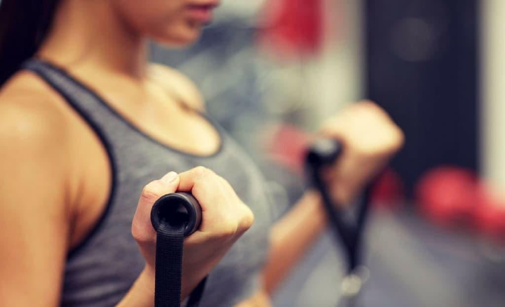 How Many Times a Week Should You Workout