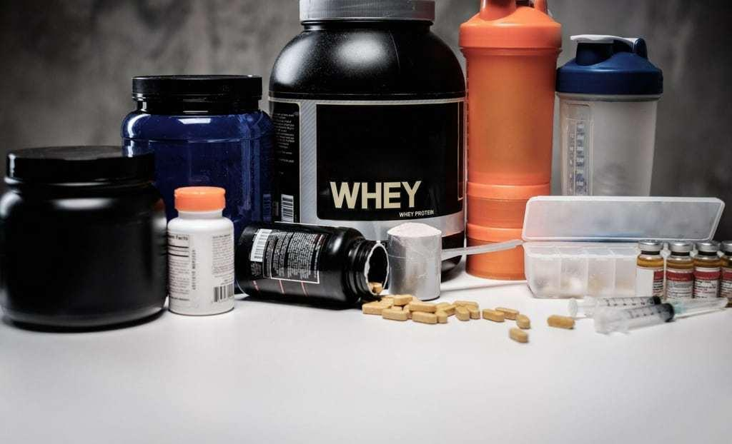 A Beginner's Easy-to-Follow Guide to Supplements
